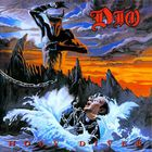 """Dio """"Holy Diver"""" (Audio CD)"""