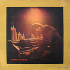 Niemen - Enigmatic - LP - 1969