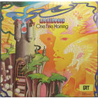 Lighthouse - One Fine Morning-1971,Vinyl, LP, Album,Made in Canada.