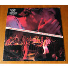 "John Mayall ""Lots Of People"" LP, 1977"