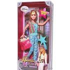 Кукла Ханна Монтана/Hannah Montana, новая Mattel