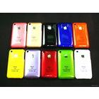 Чехол для Apple iPhone 3G/3GS