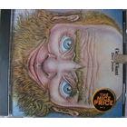 Gentle Giant - Three Friends-1972,CD, Album, Reissue,Made in USA.