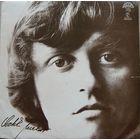 LP Vaclav Neckar - Vaclav Neckar (1977)