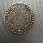 Орт 1623 Сигизмунд 3