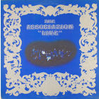 "2LP The Association - ""Live"" (1970)"