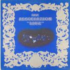 """2LP The Association - """"Live"""" (1970)"""