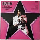 Elvis Presley - Sings Hits From His Movies - Volume 1 - LP - 1972