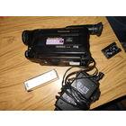 Видеокамера Panasonic VX3