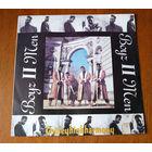 """Boyz II Men """"Cooleyhighharmony"""" (Vinyl)"""