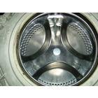 Барабан стиральной машины INDESIT IWUB 4105 с навесным