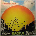 LP BACILY - Slunecni Vek