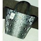 Новая фирменная сумка Mango.