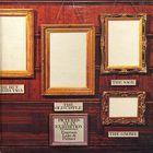 Emerson, Lake & Palmer - Pictures At An Exhibition. Vinyl,LP, Album, Gatefold-1971,UK.