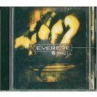 CD EverEve - E-Mania (2001) Goth Rock, Death Metal