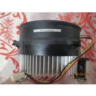 Кулер для процессора Titan Dc-775J925Z/R Socket 775