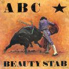 ABC -Beauty Stab - LP - 1983