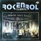 LP Olympic - Rokenrol