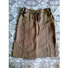 Новая юбка DORESS р.50-52