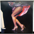 "Trammps ""Disco Champs"" LP, 1977"