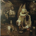 "Led Zeppelin - In Through The Out Door-1979,Vinyl, LP, Album, ""C"" Sleeve Variant,Made in USA."