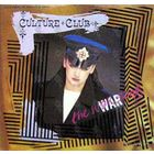 "12"" Culture Club - The War Song (Ultimate Dance Mix) (1984) Synth-pop"