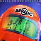 LP BERLUC - Reise Zu Den Sternen  (1979)