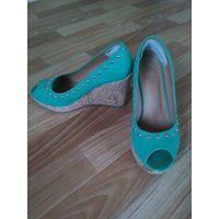 Туфли женские Enjoin'
