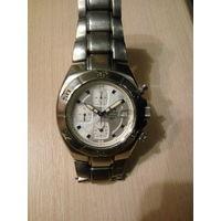 Часы хронографы Orient