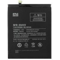 АКБ для Xiaomi BM49 ( Mi Max )