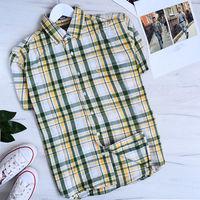 Рубашка H&M размер S