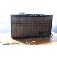Радио Маяк-204