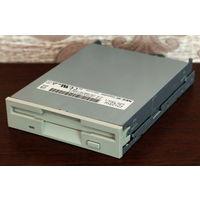 Дисковод FDD 2.5'' NEC FD1231H