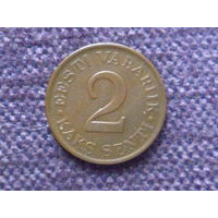 2сента1934г.Эстония