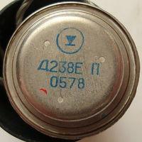 Тиристор 238Е (6шт.)