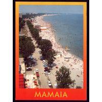 Румыния Мамайя