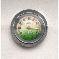 Часы Зим