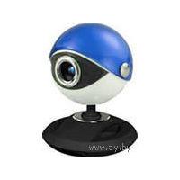 Веб-камера APOLLO AC-901/1.3Mp