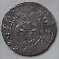 Полторак 1616