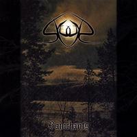 Skogyr - Rainchants (CD)