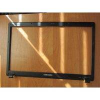 Samsung R720 рамка матрицы ba81-06771a