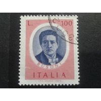 Италия 1975 композитор