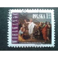 Польша 2009 пасха