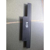 Аккумулятор Acer AS10D61