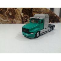 Ford AEROMAX 120