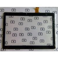 Тачскрин для Prestigio Grace PMT3301 4G