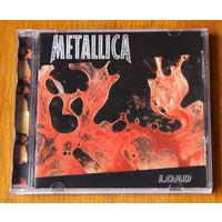 "Metallica ""Load"" (Audio CD)"