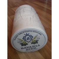Подставка под пиво BAVARIA (упаковка.)