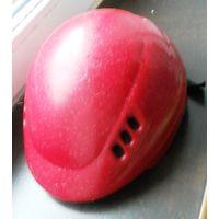 Шлем детский велосипедиста