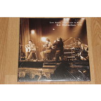 Lou Reed, John Cale & Nico - Le Bataclan '72 - 2LP